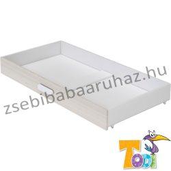 Ice Cream 70×140 cm-es ágyneműtartó