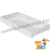 Bianco 70×140 cm-es ágyneműtartó